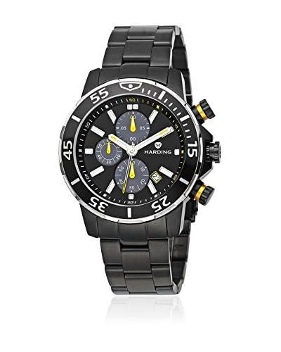 Reloj Harding HA0404 Aquapro