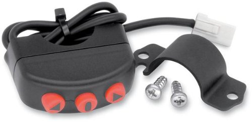 Trail Tech 8500-Rs Vector/Striker Remote Switch