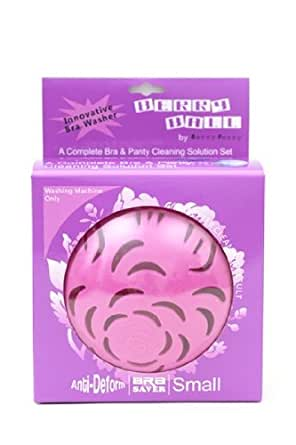 Berry Ball by Berry Perry - Bra cleaning set