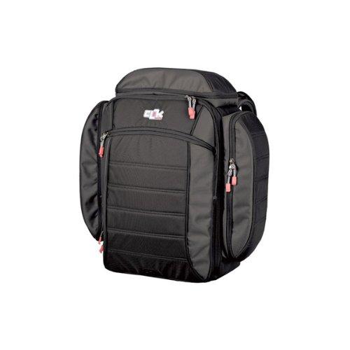 clik-ce405bk-elite-pro-mochila-para-camaras-de-fotos-con-bolsillo-para-ordenador-portatil-color-negr