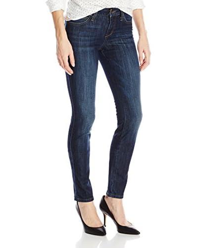 JOE'S Jeans Women's Fahrenheit Curvy Skinny Jean