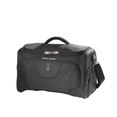Travelpro 美国铁塔 Maxlite 2 行李袋 $42.4(约¥370)