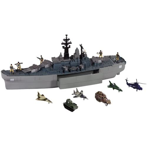 "True Heroes Combat Vehicle Styles Vary | Toys""R""Us Australia ... Animal Planet Online Games"