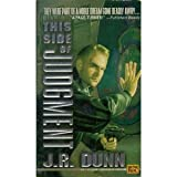 img - for This Side of Judgement by J.R. Dunn (1995-11-30) book / textbook / text book