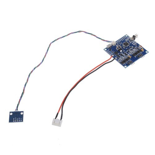 230681545057 additionally Ysi Iq Sensor  Overview Webianr moreover Ceiling Mount Mini Sensor Pir in addition 351212932020 likewise Index php. on inputs output to usb converter sensor