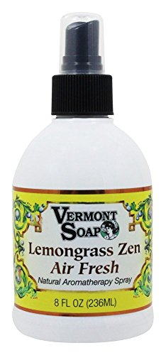 vermont-soapworks-air-freshener-aromatherapy-lemongrass-zen-8-oz-by-vermont-soap