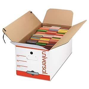 Model Amazoncom  Bankers Box FEL00372 Super StorDrawer File Storage Box