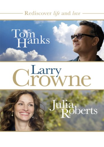 Larry Crowne on Amazon Prime Video UK
