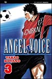 Angel voice vol. 3