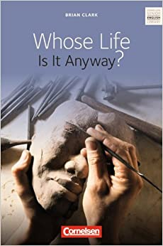 whose life is it anyway 3 essay Whose life is it anyway murdo macleod for the guardian i could write you an essay on the precise messages communicated by the clothing of each individual.