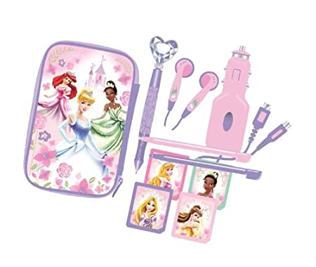 Disney Princess 10 in 1 Kit