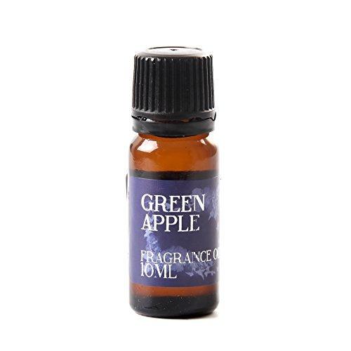 olio-alla-fragranza-di-mela-verde-10ml