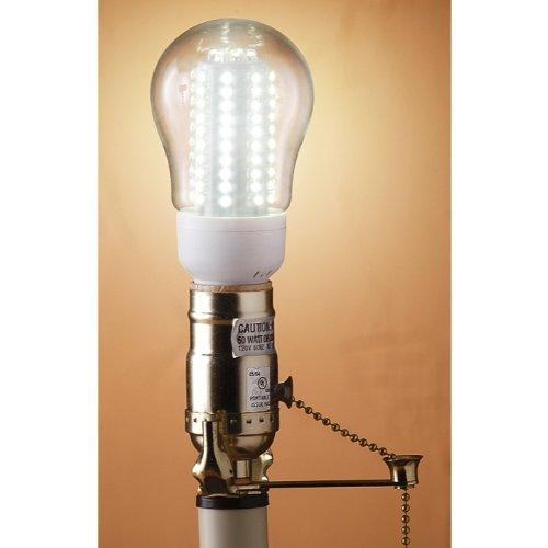 Infinity Led Ultra 61 A Led Bulb