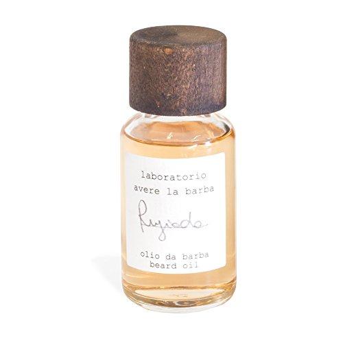 olio-da-barba-rugiada-a-base-di-radicchio-argan-e-girasole-confezione-da-50ml-prodotto-e-venduto-dir