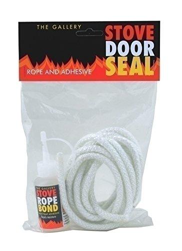 stove-door-seal-rope-replacement-kit-6mm-wood-burner