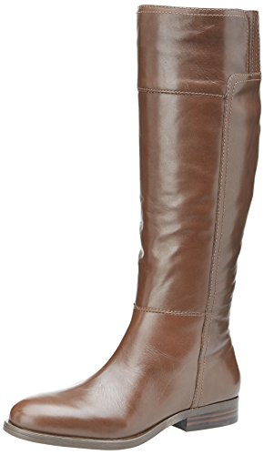 nine-west-nwvaree-botas-para-mujer-color-marron-talla-38