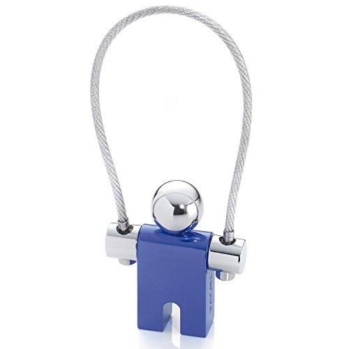 troika-jumper-blue-keyring-kyr71db