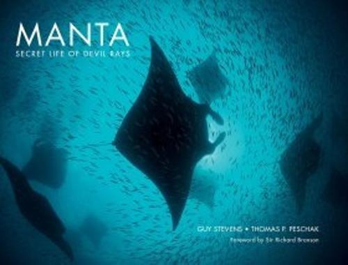 Buy Manta Now!