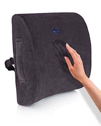 premium-therapeutic-grade-lumbar-support-cushion-by-desk-jockey-for-lower-back-pain-back-rest-car-dr