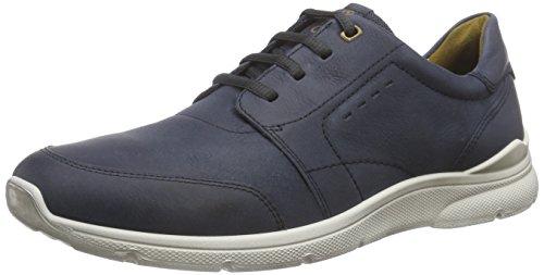 ecco-ecco-irondale-herren-sneakers-blau-navy02058-42-eu-8-herren-uk