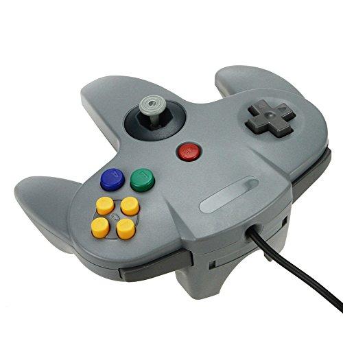 2 X Super Game Controller