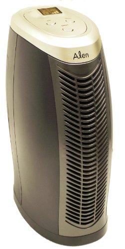 Cheap Alen T100 Desktop Air Cleaner (T100)