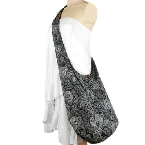 Best 10 Crossbody Messenger Bags For Women