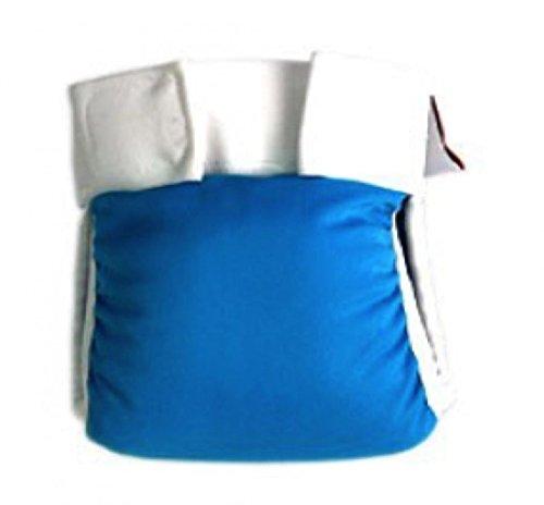 capa-lavable-bebe-culotte-azul-canard-s-lote-de-2-capas