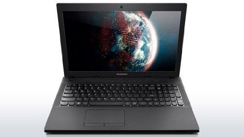 Click to buy Lenovo G505, A4-5000M, 15.6