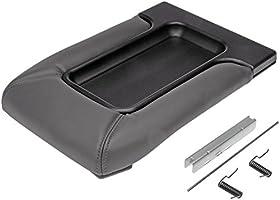 Dorman 924-811 Center Console Lid Kit