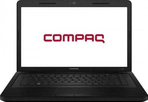 compaq-presario-cq57-339wm-intel-celeron-processor-b800-150ghz-2gb-320gb-dvdrw-win7-156-black