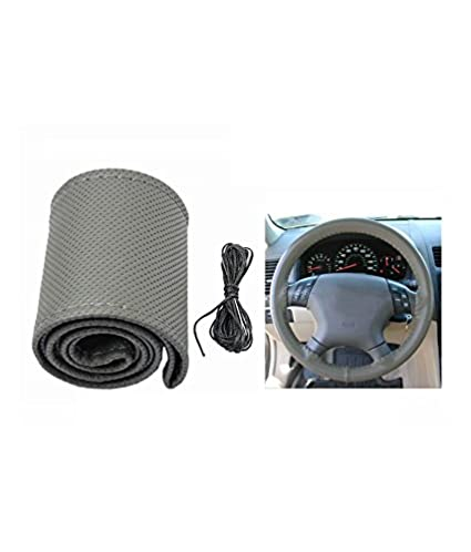 STEERING-COVER-FOR-CITY-ZX