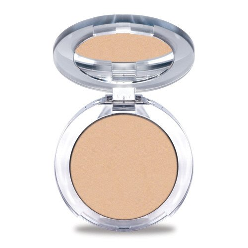 Pur Minerals 4-In-1 Pressed Mineral Makeup Light, 0.28 Ounce (Pur Powder compare prices)