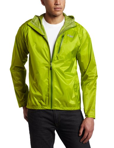 outdoor-research-giacche-softshell-mens-helium-ii-jackettm-lemongrass-m