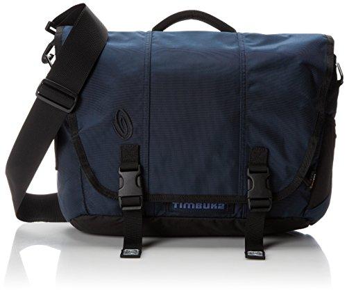 timbuk2-commute-messenger-bag-2014-multi-large