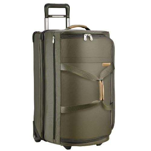 briggs-riley-baseline-luggage-baseline-upright-duffle-bag-olive-medium