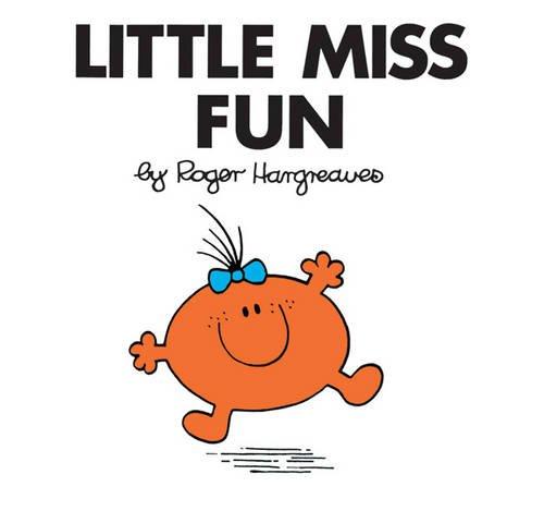 little-miss-fun-little-miss-classic-library