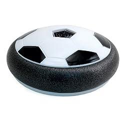 Sreshta Air Power & Hover Action Disc Football