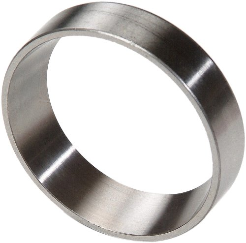 National M802011 Tapered Bearing Cup (Excalibur Invicta compare prices)