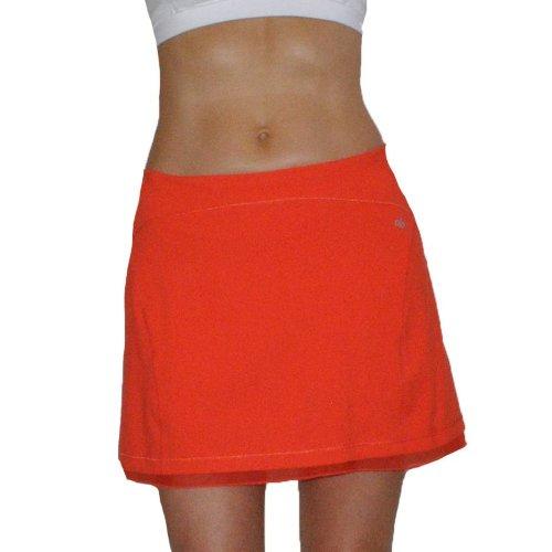 ALO Women's Response Skirt