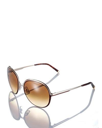 Dsquared Gafas de Sol DQ0011 Dorado