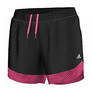 Adidas Supernova Women's Course à Pied Short(s) - XS