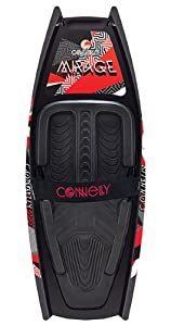 Buy Connelly Skis Mirage Kneeboard by Connelly Skis
