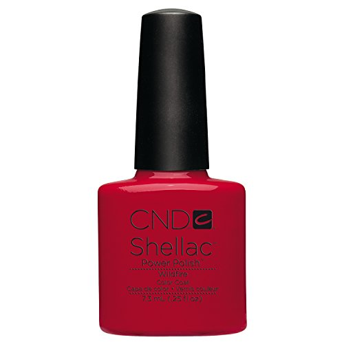 CND-Shellac-Nail-Polish-Wildfire-025-fl-oz