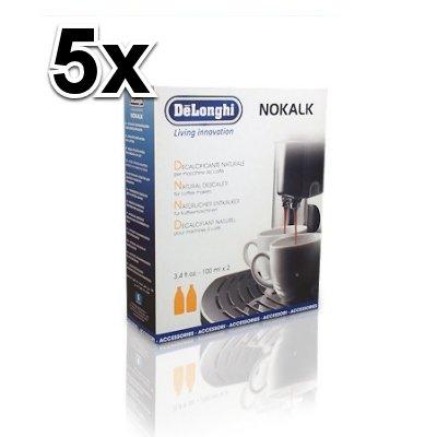 delonghi-nokalk-detersivo-anticalcare-per-macchina-per-caffe-confezione-da-2-flaconi-da-100-ml-5-pez