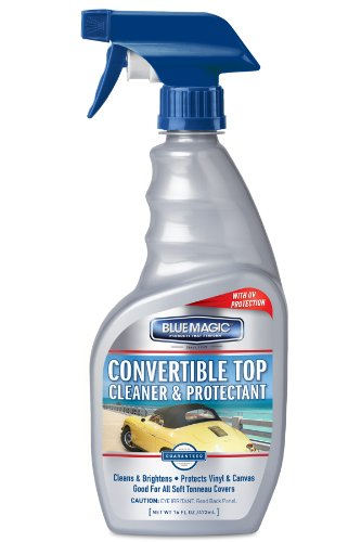 blue-magic-707-convertible-top-cleaner-with-trigger-16-fl-oz