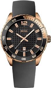 Hugo Boss Gents Watch 1512886