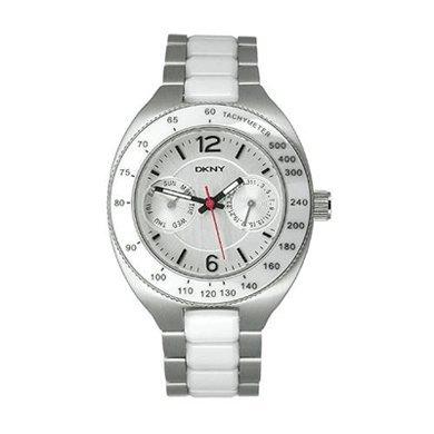 Relojes Mujer DKNY DKNY ESSENTIALS NY3860