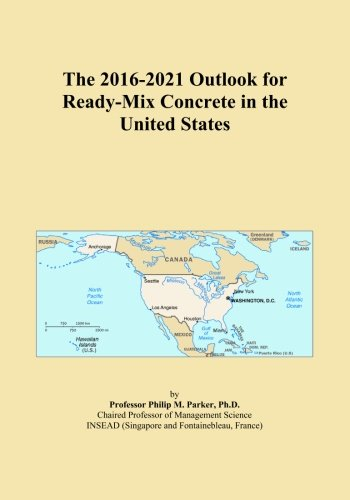 the-2016-2021-outlook-for-ready-mix-concrete-in-the-united-states