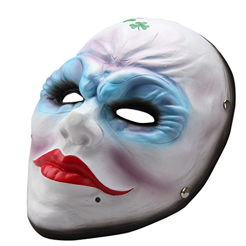 floureon-halloween-cosplay-mask-payday-2-dallas-clover-chains-wolf-replica-resin-mask-payday2-clover